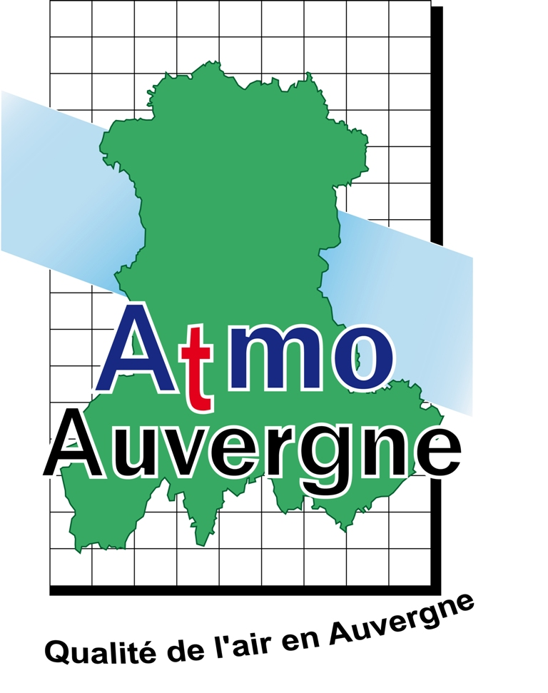 Logo Atmo Auvergne HD3