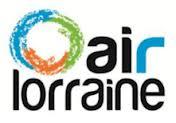 airlorraine
