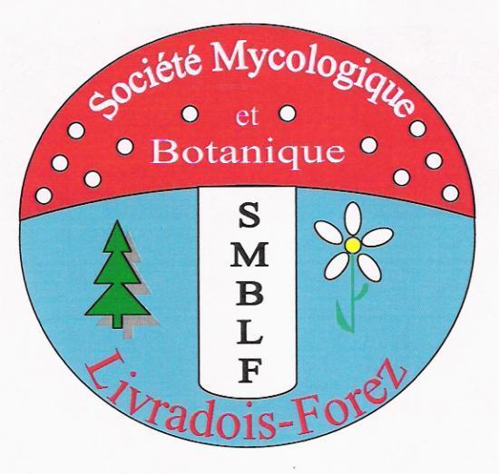 LogoSMBLF