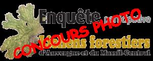 logo_concours-photo
