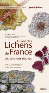 guide-belin-sur-les-lichens